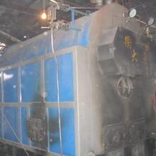苏州锅炉回收交易平台,专业回收拆除二手锅炉,上海导热油锅炉回收价格图片