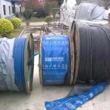 上海二手變壓器回收(專業回收各種變壓器)例如;干式,油式,電力,箱式變壓器圖片