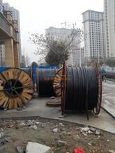 电线电缆回收,黄山电力电缆线回收加工厂,二手电缆线回收价格图片