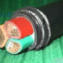 蚌埠电力电缆回收,(今日行情)蚌埠二手电缆线回收价格怎么样?图片
