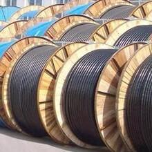 合肥电力电缆回收,(今日行情)合肥二手电缆线回收价格怎么样?图片