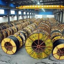 电线电缆回收,蚌埠电力电缆线回收加工厂,二手电缆线回收价格图片
