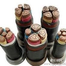 电线电缆回收,丽水电力电缆线回收加工厂,二手电缆线回收价格图片