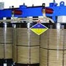 (二手收购)+徐州宿迁变压器回收价格厂家批发图片