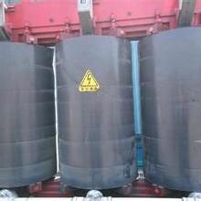 (二手收购)+铜陵芜湖变压器回收价格报价合理的图片