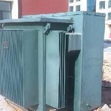 (二手收购)+常州金华变压器回收价格厂家供应图片