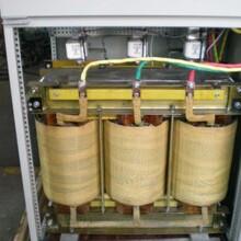 (二手收购)+嘉兴宿州变压器回收价格优质的图片