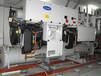 虹口哪里有回收格力空调的价格高点?格力中央空调回收//选择上海市场
