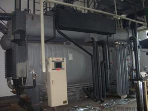 宝山哪里有回收双良空调的价格高点?双良中央空调回收//选择上海市场