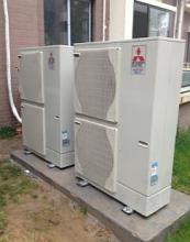 青浦哪里有回收东芝空调的价格高点?东芝中央空调回收//选择上海市场