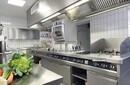 二手市場價格$大酒店廚房設備回收公司——上海市(嘉定)圖片