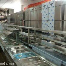 二手市場價格$大酒店廚房設備回收公司——上海市(閔行)圖片