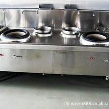 二手市場價格$大酒店廚房設備回收公司——上海市(崇明)圖片