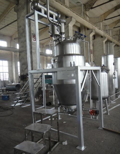冷凝器蒸发器报价 厂家