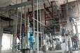 行情分析/化工流水線設備回收拆除《化工設備回收,二手化工設備》荊門回收