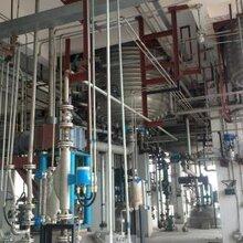 冷凝器回收%_淮安冷凝器蒸發器回收公司/_項目概況圖片