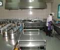 冷凝器回收%_绍兴冷凝器蒸发器回收公司/_公平公正