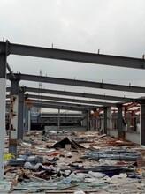 北塘廣告牌拆除,北塘儲油罐拆除,北塘幕墻拆除(合理利用)圖片