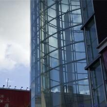 江東廣告牌拆除,江東儲油罐拆除,江東幕墻拆除(當場結算)圖片