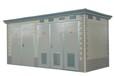 响水干式电力变压器回收公司(另外)响水回收箱式变压器价格/诚信可靠