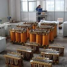 """樂清中央空調回收公司""""美的""""風冷熱泵冷水機組回收價格圖片"""