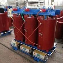 """滨海中央空调回收公司""""三菱""""风冷热泵冷水机组回收价格图片"""