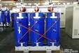 如东干式电力变压器回收公司(另外)如东回收箱式变压器价格/名牌大全