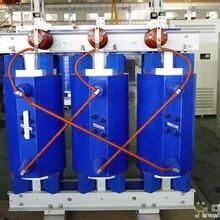 """白下中央空調回收公司""""松下""""風冷熱泵冷水機組回收價格圖片"""
