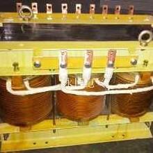 """弋江中央空调回收公司""""海信""""风冷热泵冷水机组回收价格图片"""