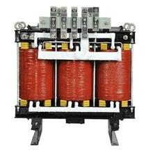 """玄武中央空調回收公司""""志高""""風冷熱泵冷水機組回收價格圖片"""
