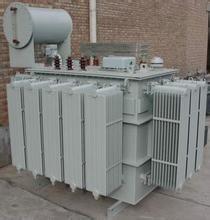 """芜湖中央空调回收公司""""开利""""风冷热泵冷水机组回收价格图片"""