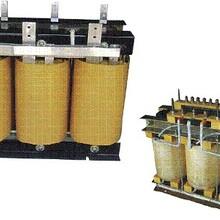 """沭阳中央空调回收公司""""奥克斯""""风冷热泵冷水机组回收价格图片"""