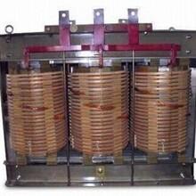 """南湖中央空调回收公司""""格力""""风冷热泵冷水机组回收价格图片"""