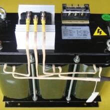"""射阳中央空调回收公司""""大金""""风冷热泵冷水机组回收价格图片"""