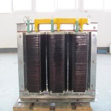 """越城中央空調回收公司""""雙良""""風冷熱泵冷水機組回收價格圖片"""