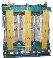 """包河中央空調回收公司""""海爾""""風冷熱泵冷水機組回收價格圖片"""