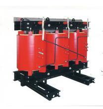 """路桥中央空调回收公司""""大金""""风冷热泵冷水机组回收价格"""