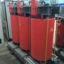 """界首中央空调回收公司""""海信""""风冷热泵冷水机组回收价格图片"""
