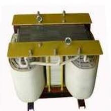 """杨浦中央空调回收公司""""夏普""""风冷热泵冷水机组回收价格图片"""
