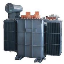 """太倉中央空調回收公司""""約克""""風冷熱泵冷水機組回收價格圖片"""