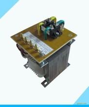 """沛縣中央空調回收公司""""三洋""""風冷熱泵冷水機組回收價格圖片"""