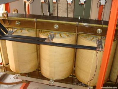 """普陀中央空调回收公司""""双良""""风冷热泵冷水机组回收价格"""