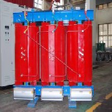 """滨湖中央空调回收公司""""上海一冷""""风冷热泵冷水机组回收价格图片"""