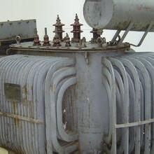 """吴兴中央空调回收公司""""开利""""风冷热泵冷水机组回收价格图片"""