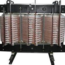 """淮上中央空調回收公司""""東芝""""風冷熱泵冷水機組回收價格圖片"""