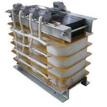 """黄岩中央空调回收公司""""海尔""""风冷热泵冷水机组回收价格图片"""