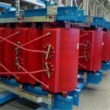 """海陵中央空調回收公司""""東芝""""風冷熱泵冷水機組回收價格圖片"""