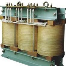 """泗县中央空调回收公司""""特灵""""风冷热泵冷水机组回收价格图片"""