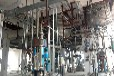 大觀化工設備回收(包括)(阜南縣雨花臺油脂廠設備回收)
