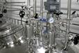 磐安县化工设备回收(包括)(锡山含山县酵母厂设备回收)